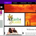AZ Cash for Gold Scottsdale, AZ