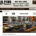 Bargain Pawn North Las Vegas, NV