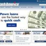 Cash America Madison, WI
