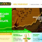 Cash for Gold Scottsdale, AZ