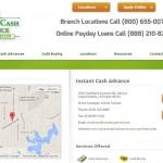 Instant Cash Advance Grand Rapids, MI