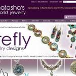Natasha's World Jewelry Reno, NV