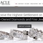 Pinnacle Jewelry Buyers Overland Park, KS