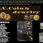 PV Coin & Jewelry Scottsdale, AZ