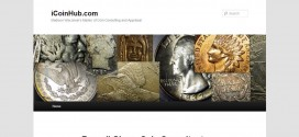 Russell Glenn Coin Consulting and Numismatic Appraisals Madison, WI