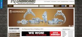 TQ Diamonds Madison, WI