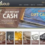 Tri Valley Cash For Gold Reno, NV