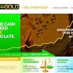 Cash For Gold Store Tempe, AZ