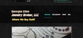 Georgia Elite Jewelry Broker Athens, GA