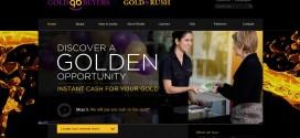 Gold Buyers Savannah, GA