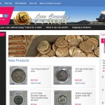 Low Country Coins