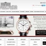 E.D. Marshall Jewelers