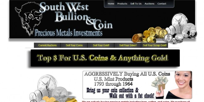 coin stores in springfield missouri