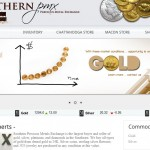 Southern Precious Metals Exchange Chattanooga, TN