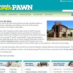 SuperPawn Tempe, AZ