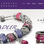 A Adler Jewelry Brokers