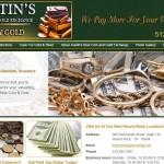 Austin's Best Coin & Gold Exchange