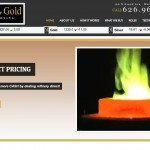 Cash for Gold West Covina