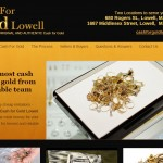 Cash For Gold Lowell