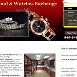Diamond Jewelry Exchange
