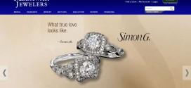 Medawar Jewelers Lansing, MI