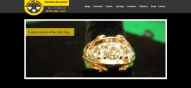 Pawn Just Jewelry Lansing, MI