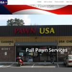 Pawn USA Wilmington, NC