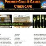 Premier Gold Buyers