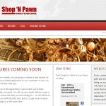 Shop 'N Pawn of Independence