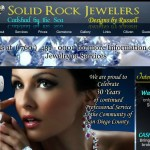 Solid Rock Jewelers