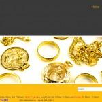 STK Cash for Gold