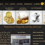 Temecula Jewelry and Coin