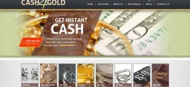 Tri Valley Cash for Gold Richmond, CA