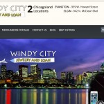 Windy City Jewelry and Loan