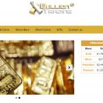 bulliontrading