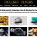 Exclusive Jewelers & Buyers New York, NY
