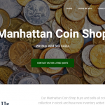 manhattancoinshop