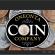 Oneonta Coin Company Oneonta, NY