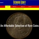 richmondcountyrarecoins
