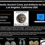 ancientresource