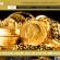 Arlington Coin Arlington Heights, IL