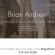 Brian Andrew & Associates Chicago, IL