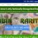 Dubin Rarities Barrington, IL