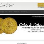 goldcoinmart