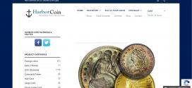 Harbor Coin Company Gurnee, IL