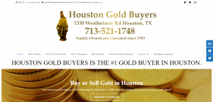 houstongoldbuyers