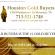 Houston Gold Buyers Houston, TX