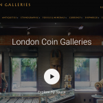 londoncoingalleries