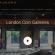London Coin Galleries Newport Beach, CA