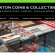 Oakton Coins & Collectibles Skokie, IL